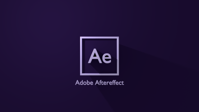 After Effects CS6 + Crack – SKR ZONE